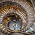 The Vatican Museum: Tickets, Tours + What to See 2020